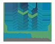 Varandas e Veredas Investimentos Imobiliários Lda.